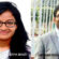 DPS Bokaro Alumni ranked 79th in UPSC – 2020