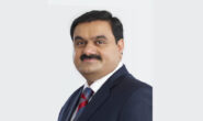 Adani Group ranks as the largest solar power generation asset owner in the world