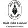CIL scripts record growth in output, off-take in September'20 and Q2 FY'21