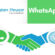 CyberPeace Foundation, WhatsApp join hands to drive online safety