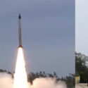 India successfully tests Hypersonic Technology