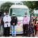 NHRCCC observes 'Poshan Maah' to promote nutrition in women, children