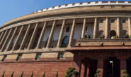 Parliament passes several important Bills including Essential Commodities (Amendment) Bill & Companies (Amendment) Bill