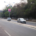 """Admin to declare city's main roads as """"Traffic Free Zone"""" for morning walk, jogging"""