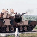 DRDO successfully test-fires Laser Guided Anti Tank Guided Missile