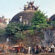 Babri demolition case, all 32 were acquitted due to 'lack of evidence'