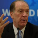 World Bank Chief Calls upon wealthy nations to cancel debts to Coronavirus hit poor countries