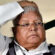 Fodder scam: Lalu gets bail in Chaibasa treasury case, to remain in jail
