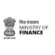 Ministry of Finance allows 20 states to collect over Rs 68,000 Cr. by open market borrowings