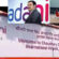 Adani Group to operate Six Airports for 50 Years
