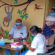 ESL organsies Webinar, health check-up camps on World AIDS Day