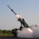 DRDO successfully test-fires Quick Reaction Surface-to-Air Missile
