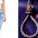 Teen girl commits suicide after parents asked her not to wear Jeans, T-Shirts