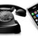 Prefix calls from landline to mobile with 0 from Jan 15, says Communications Ministry