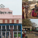 Encroachment adjacent to Bokaro Airport 'doubles' despite several eviction drives