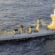 Naval version of BrahMos missile successfully test fired