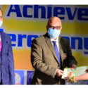 DPS Bokaro felicitates 572 students in 'All Round Achievers' Award' ceremony