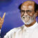 Superstar Rajinikanth to launch his political party in Jan 2021