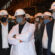 Steel Minister emphasizes role of SAIL steel plants in Mission Purvodaya