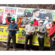 Road Safety Day observed in SMS-I at BSL