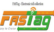 Govt. extends deadline for mandatory FASTag till February 15