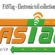 FASTag becomes mandatory on National Highways