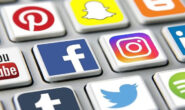 Govt. releases new rules for social media, OTT platforms