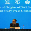 WHO give clean chit to Wuhan Lab. on Coronavirus leak