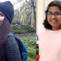 Two siblings from Faridabad to represent India at European Girls Mathematical Olympiad