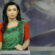 Tashnuva becomes Bangladesh's first Transgender News Anchor