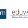 IRM India Signs MoU with Eduvanz for Knowledge Partnership to Strengthen Indian ERM Ecosystem