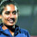 Mithali becomes 1st Indian and 2nd International female cricketer to complete 10,000 runs