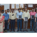 'CSIR-NML' transferred e-waste recycling technologies to 'Metaore'