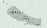 India grants 44.17 million Nepali Rupees to Nepal for new school building