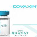 India's COVAXIN shows 81 per cent efficacy