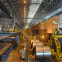 Bokaro Steel Plant overcomes challenges of COVID-19 to set new records in fiscal 2020-21
