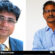 Vedanta appoints new CEOs; NL Vhatte becomes CEO ESL