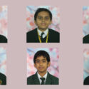 DPS Bokaro students etched their name in the Leader Board of NSO