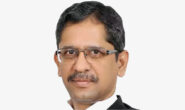 Justice N V Ramana appointed as Chief Justice of India