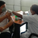 ESL starts COVID vaccination for its 18+ employees