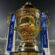 IPL 2021 postponed after several players test positive for Corona