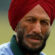 'Flying Sikh' dies from Covid
