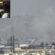 Kabul Airport blast: At least 60 killed including children, Soldiers