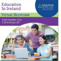 Ireland opens its doors for Indian students; announces Back-to-Campus plan 2021