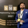 IIT-ISM Dhanbad Alumnus founded start-up wins SME Empowering India Award