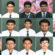 DPS Bokaro students excel in JEE (Advanced) 2021